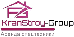 Kranstroy-Group